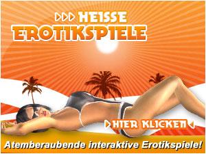 Erotikspiele 3D