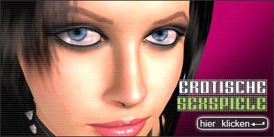 Erotikspiele 3D,Anime Sex Filme,Hentai Anime Pornos Anime Videos